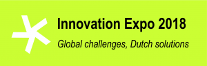 logo-innovation-expo-2018